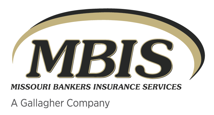 MBIS, A Gallagher Company