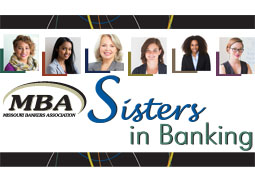 Sisters in Banking