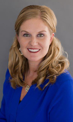 Jennifer Lee, First State Community Bank, Farmington